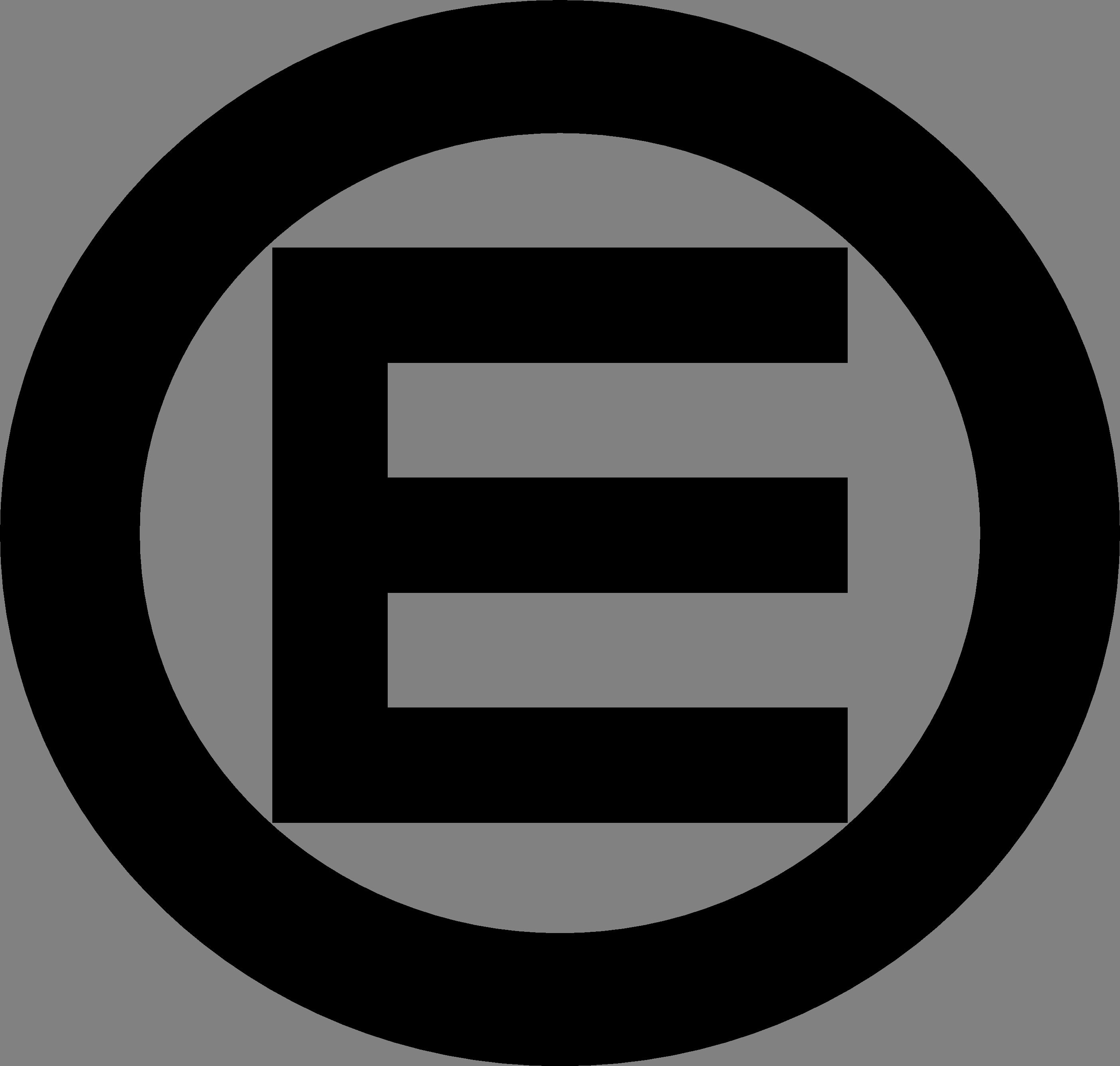 Alfa img - Showing > Social Equality Symbol