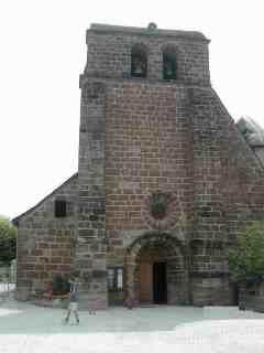 Eglise de Vars.jpg