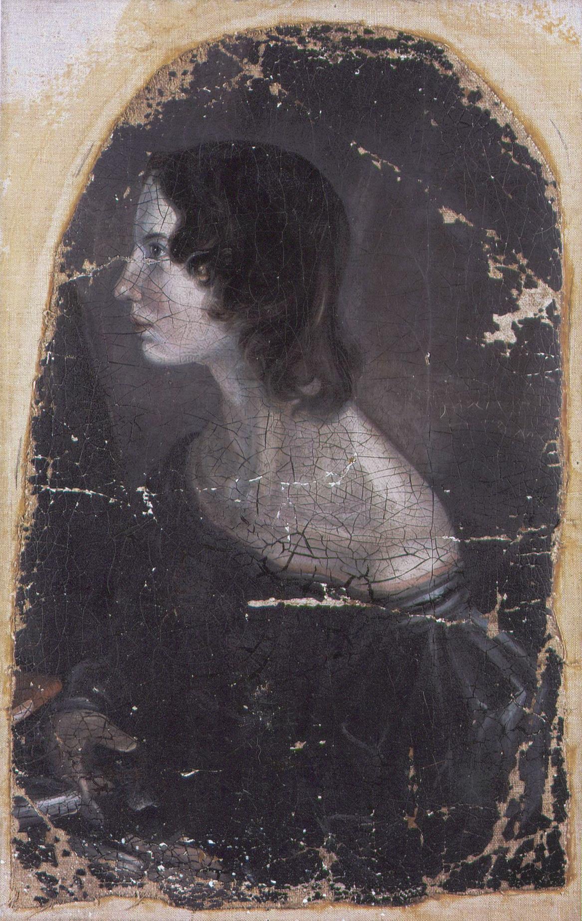 Emily Brontë.jpg