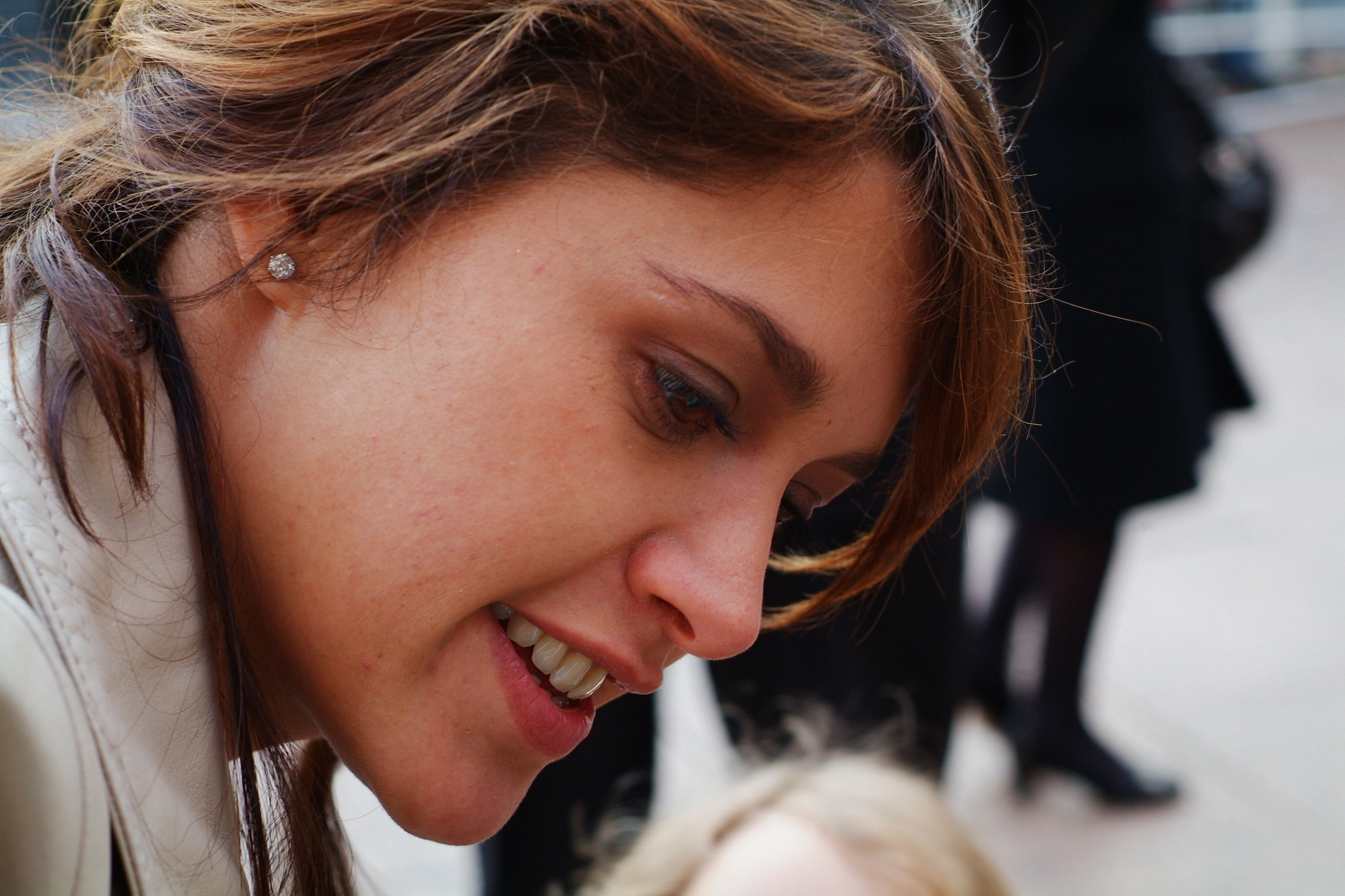 fileemma de caunes mr bean180s holiday 03jpg wikimedia