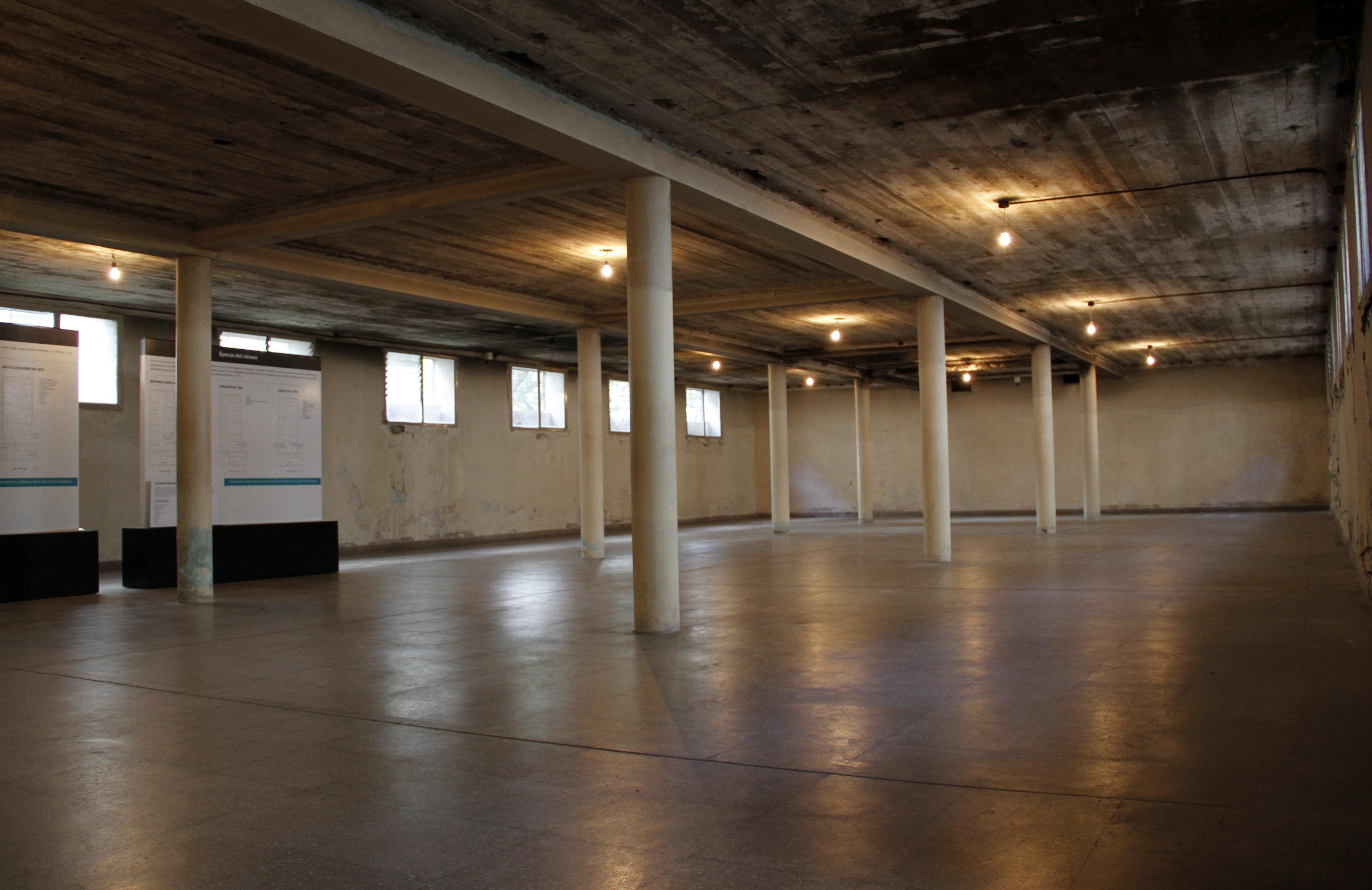 File espacio memoria y ddhh interior ex casino de for Espacio interior