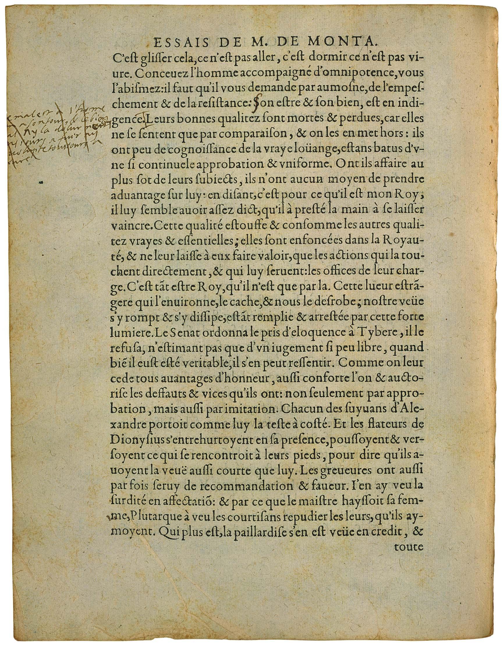 fileessaislivre 30412vjpg wikimedia commons