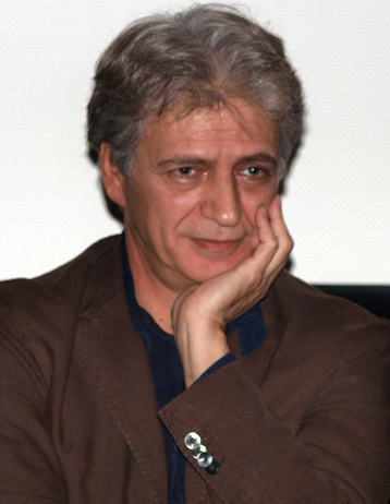 Fabrizio Bentivoglio Fabrizio Bentivoglio Wikipedia