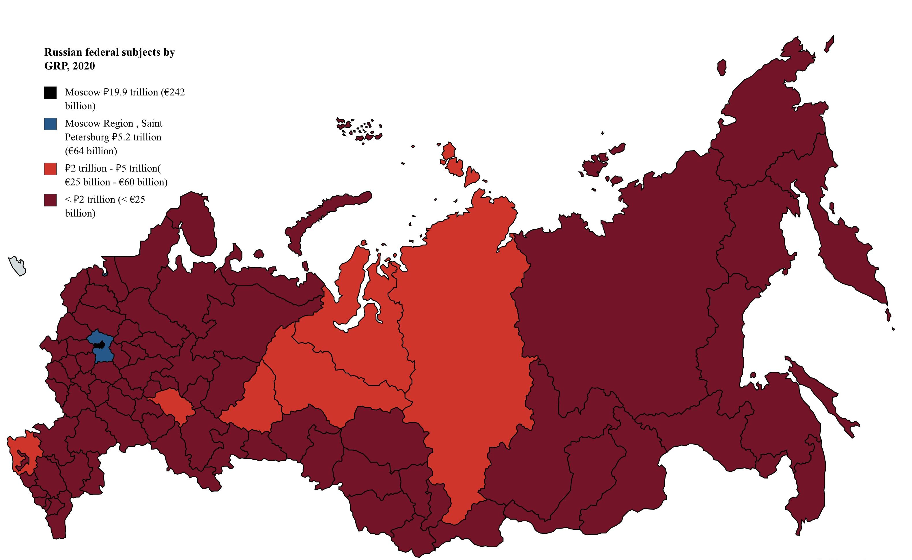 TAMBOV REGION. RUSSIAN FEDERATION RUSSIA 10 RUBLES 2017 SERIES