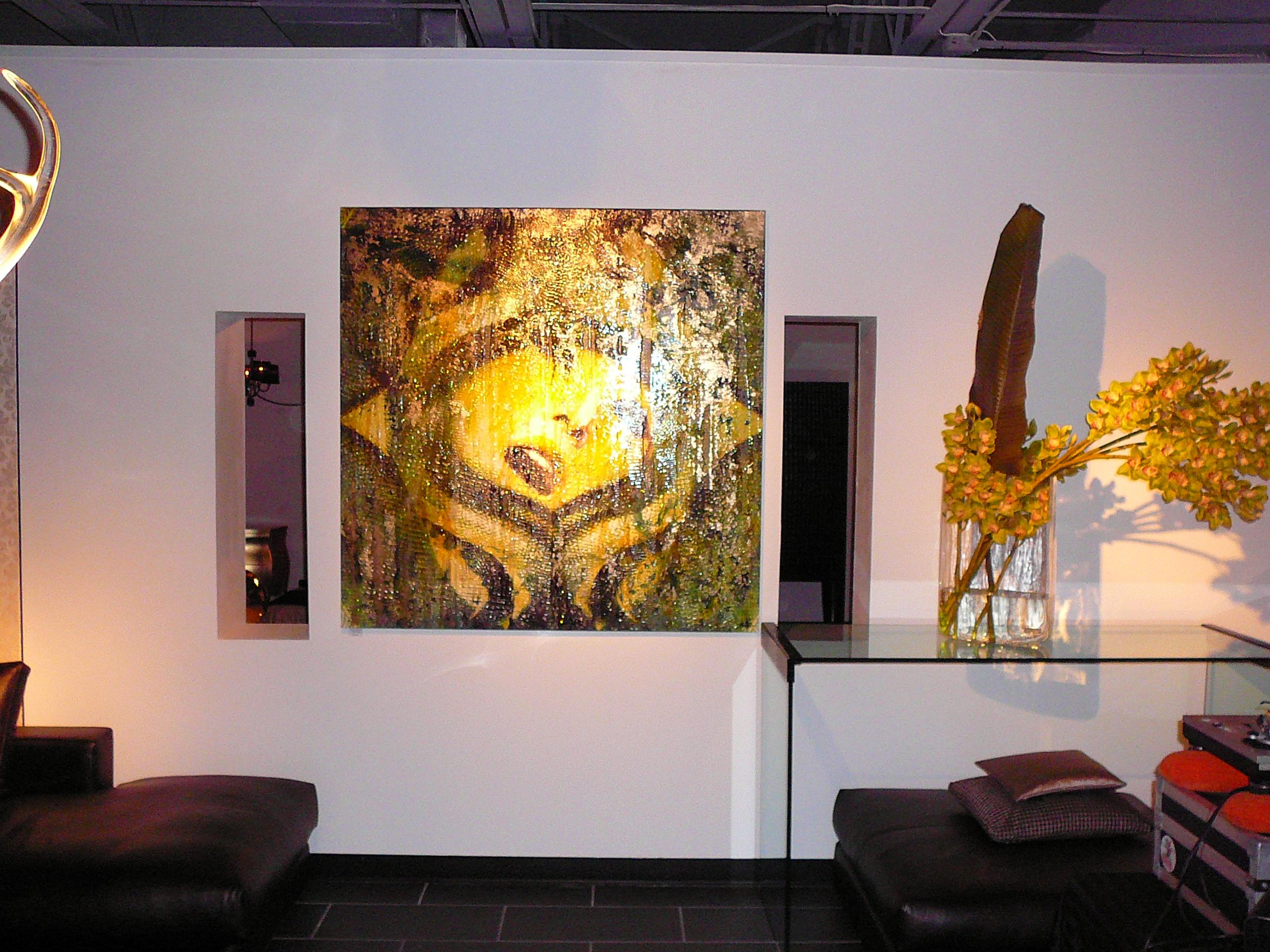 FileFendi Showroom In The Miami Design District 20081206