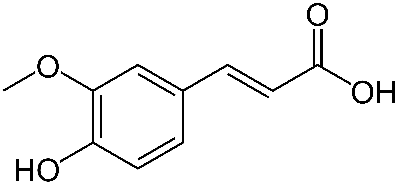 File:Ferulic acid2.png