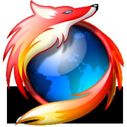 external image Firefox_LiNsta.png