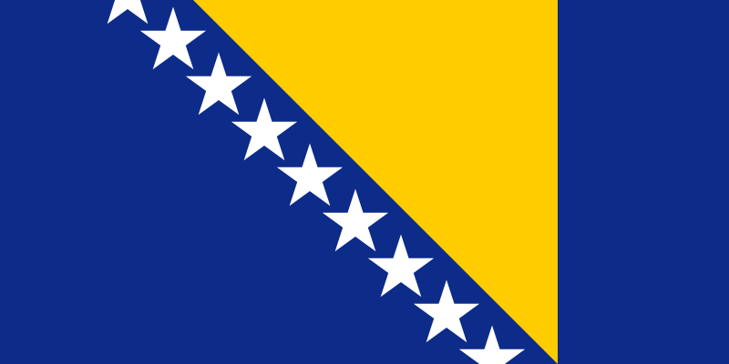 Datei:Flag of Bosnia and Herzegovina.png