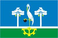 Sysert Town in Sverdlovsk Oblast, Russia