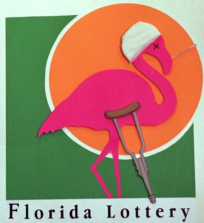 play Florida lottery games