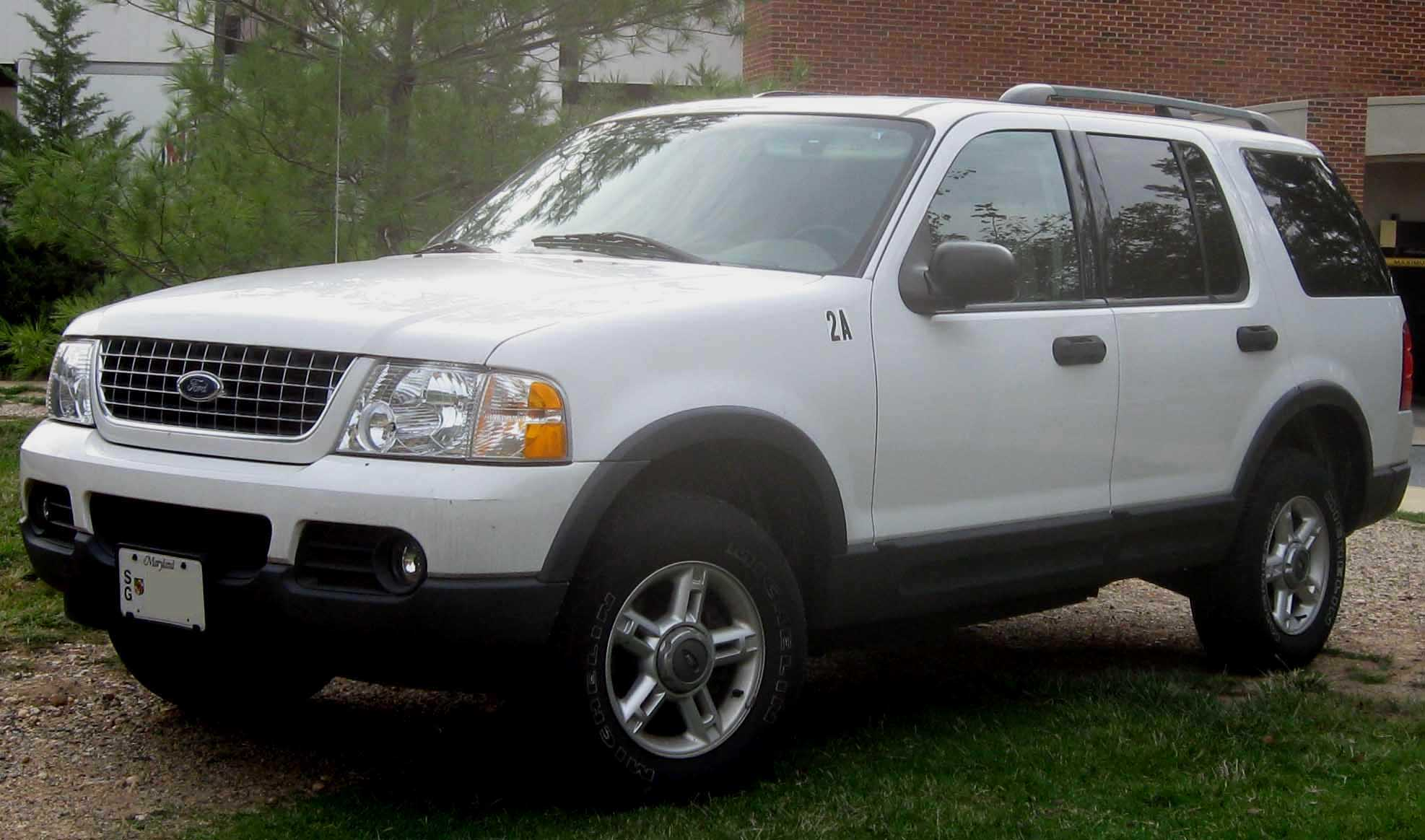 Description Ford Explorer XLT.jpg
