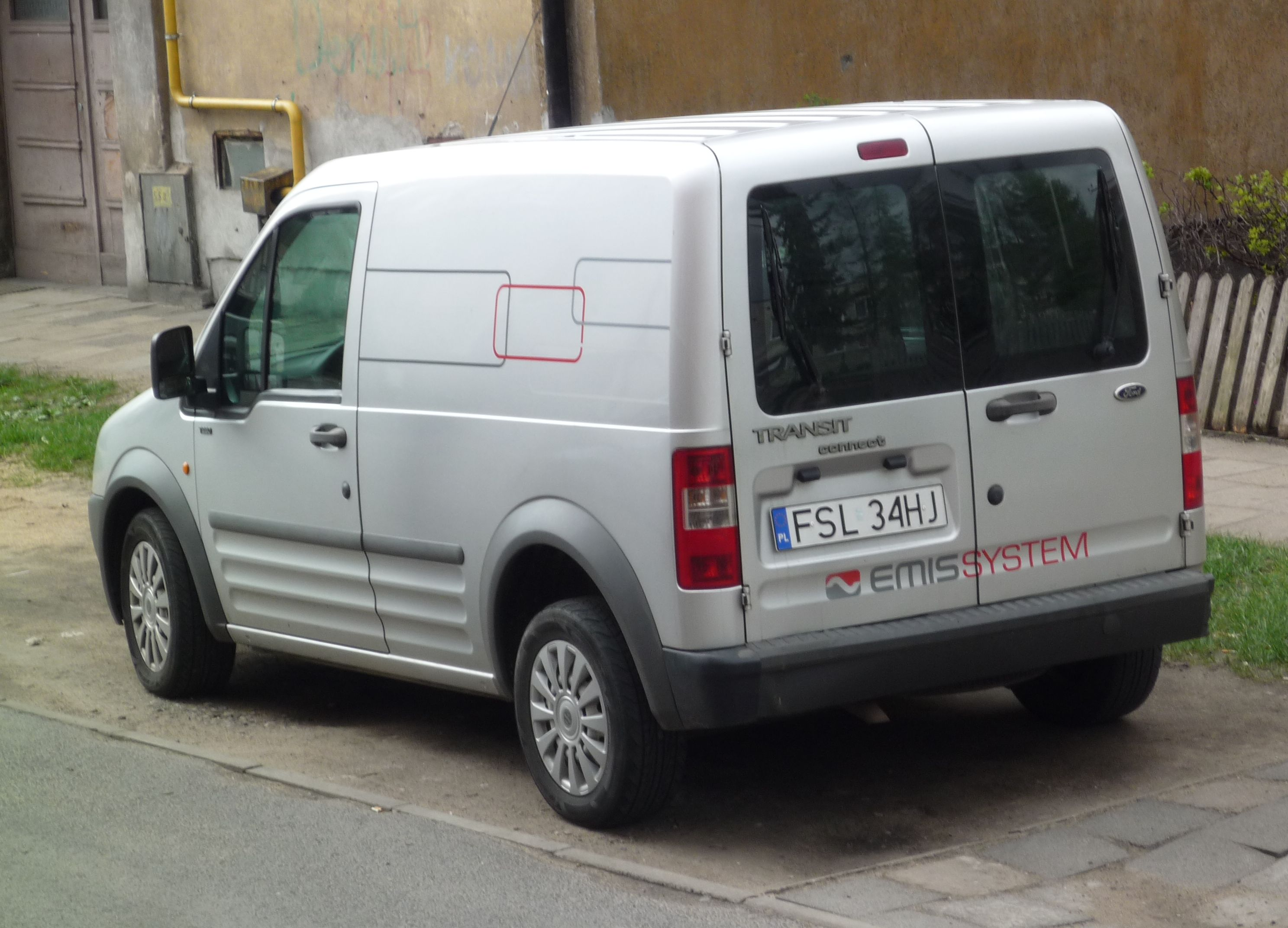 File ford transit connect s jpg