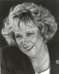 Fran Bailey Australian politician