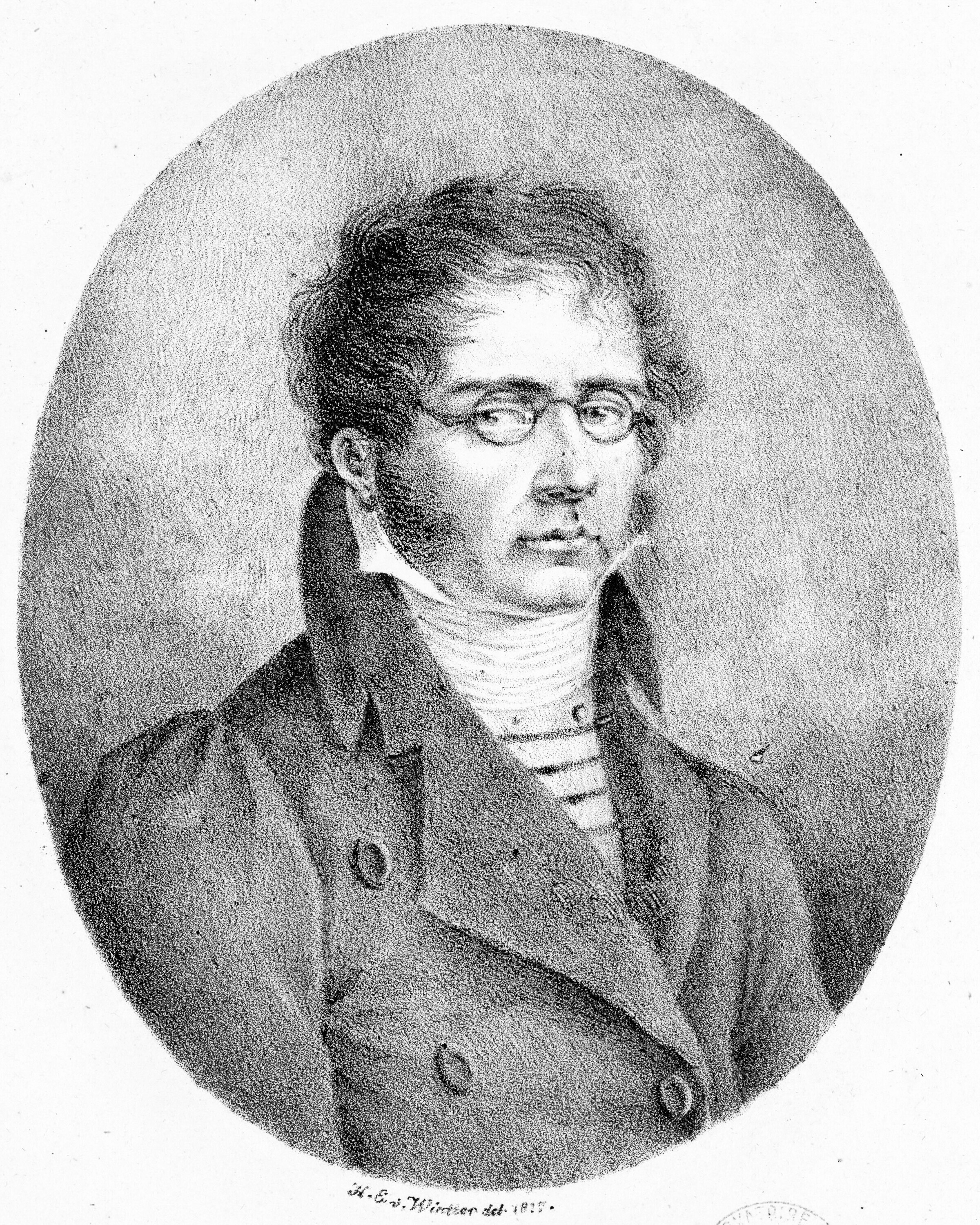 Description de l'image Franz Danzi.JPG.