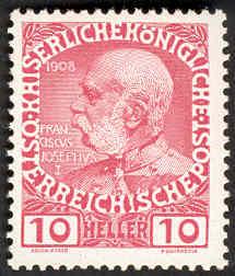 Briefmarke Wikipedia