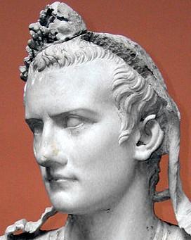 Gaius_Caesar_Caligula_cropped.jpg