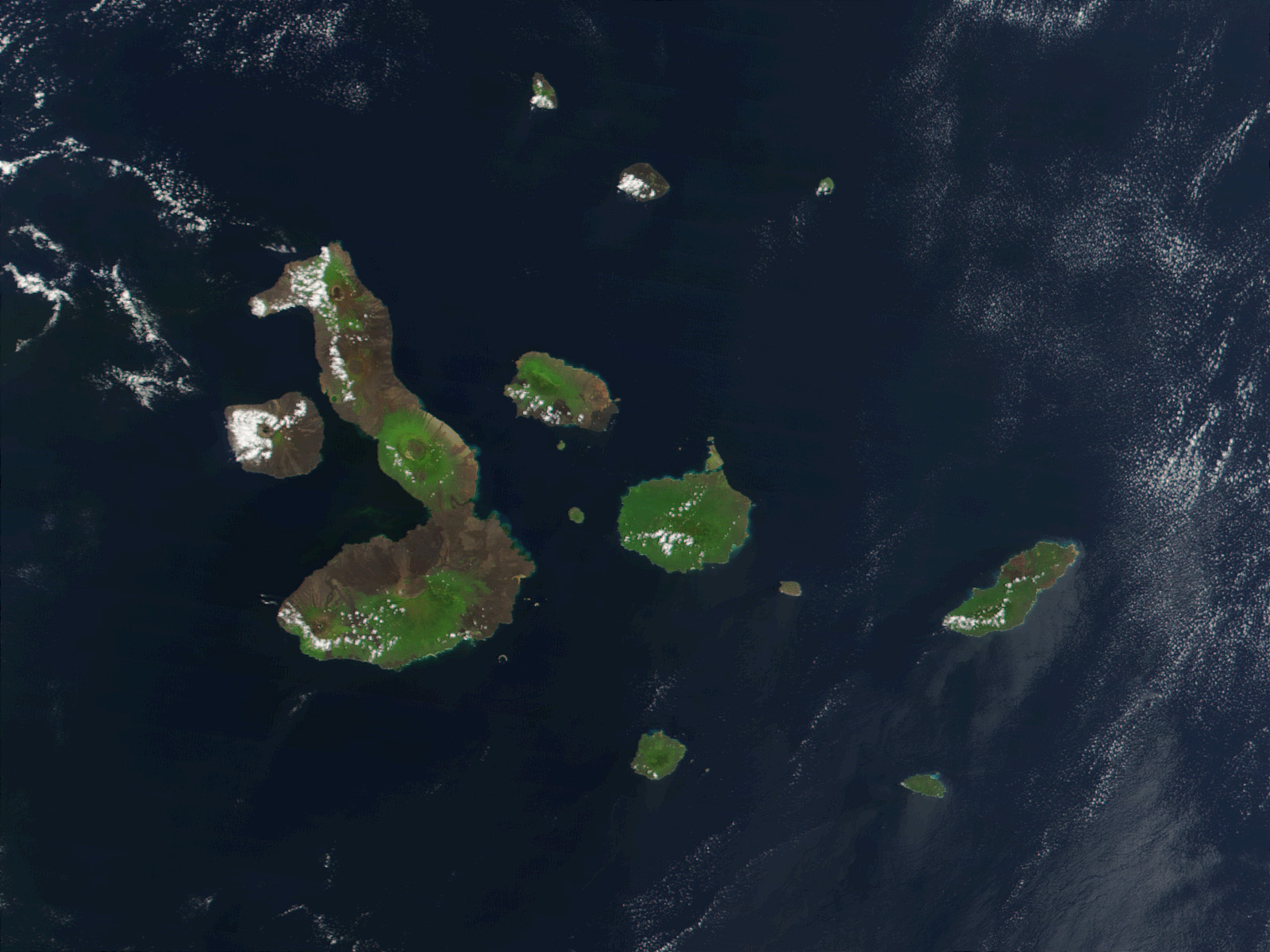 http://upload.wikimedia.org/wikipedia/commons/b/b1/Galapagos-satellite-2002.jpg