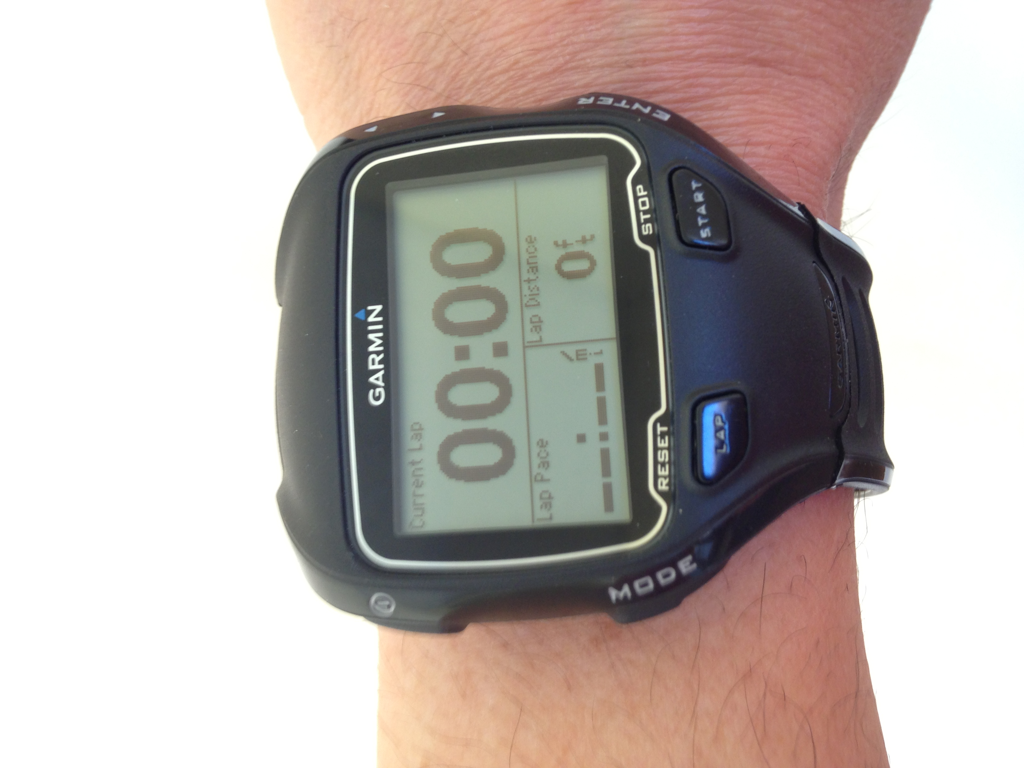Description Garmin Forerunner 910XT.JPG