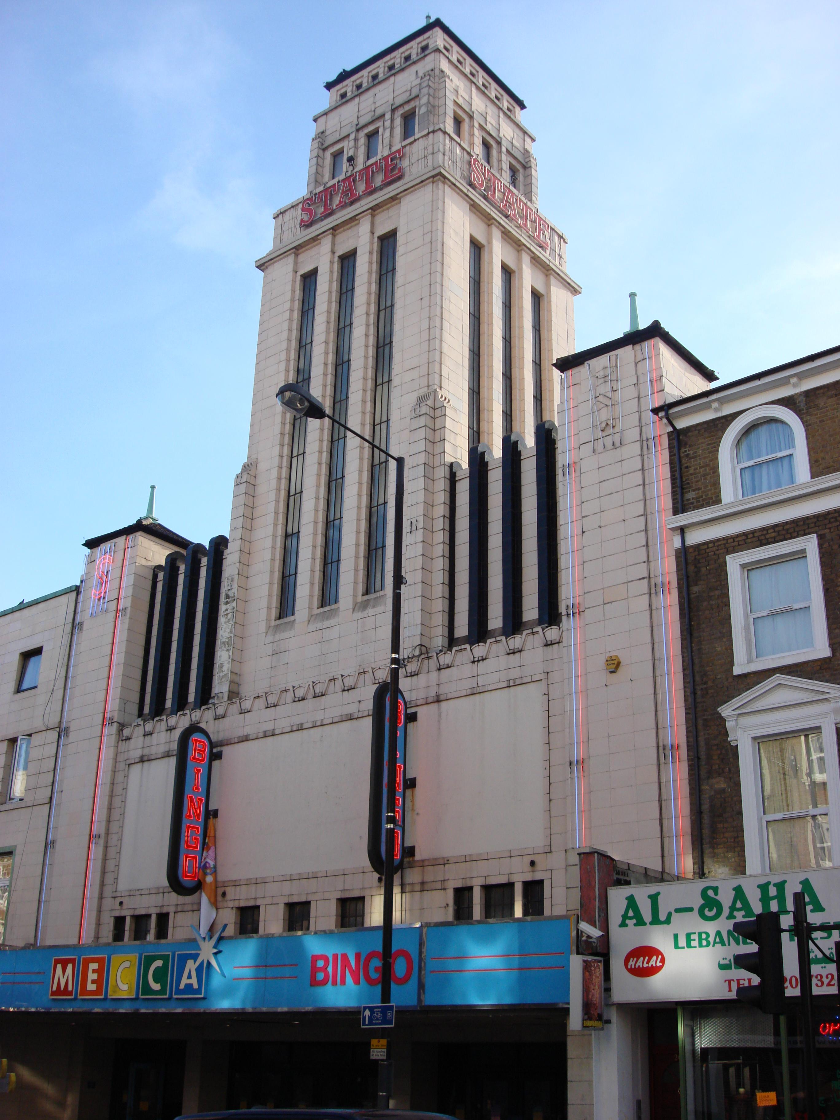 https://upload.wikimedia.org/wikipedia/commons/b/b1/Gaumont_State_Cinema_Entrance.jpg