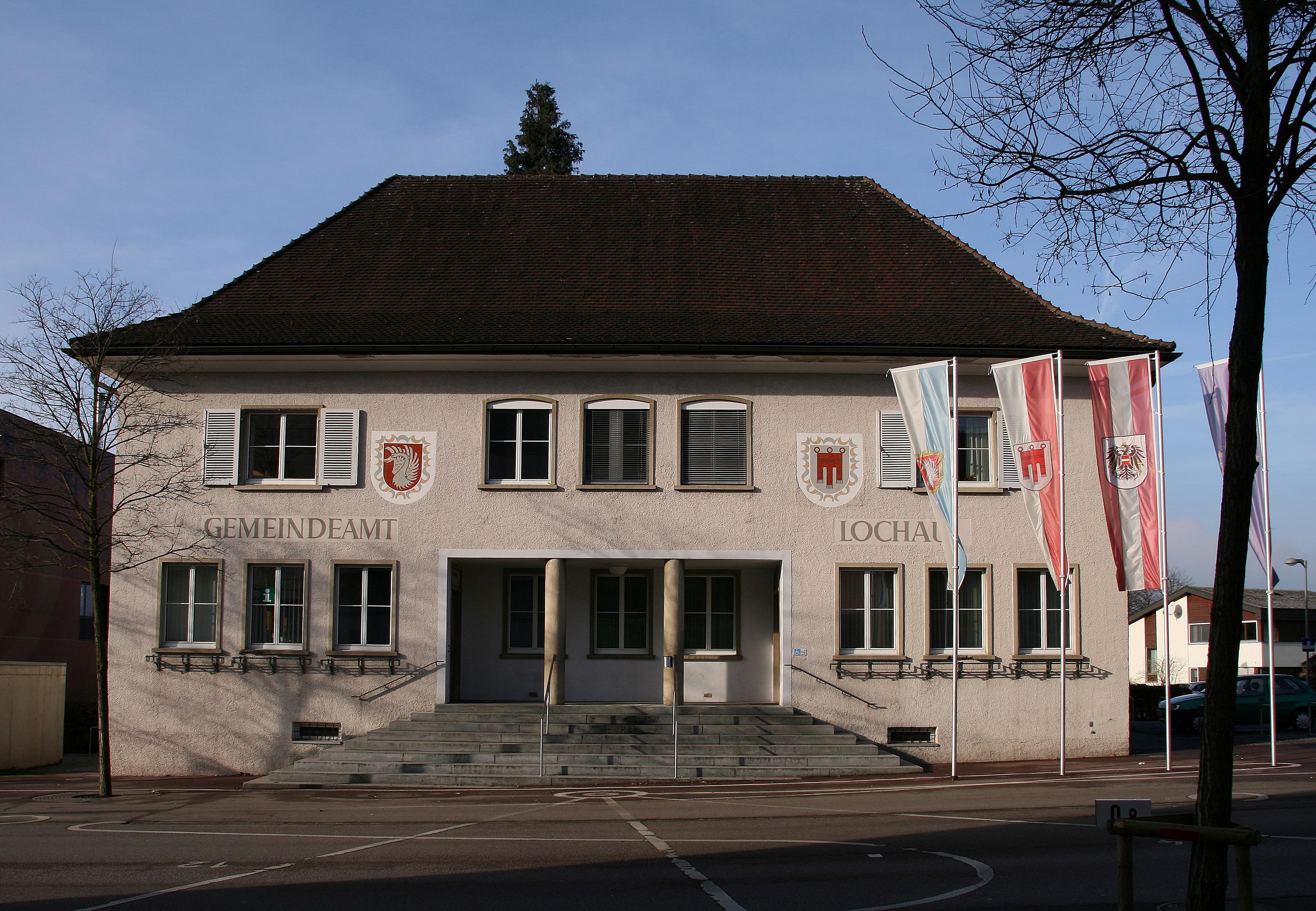 Datei:Hotel Kaiserstrand an der Lindauer Strae 7, dbminer.net
