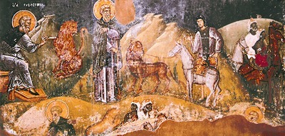 Файл:Gerasimus of the Jordan 01.jpg