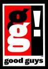 Good Guys Logo.jpg