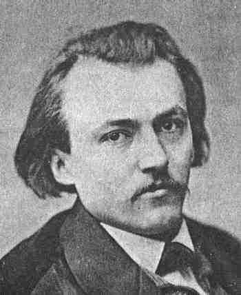 Fichier:Gustave dore.jpg