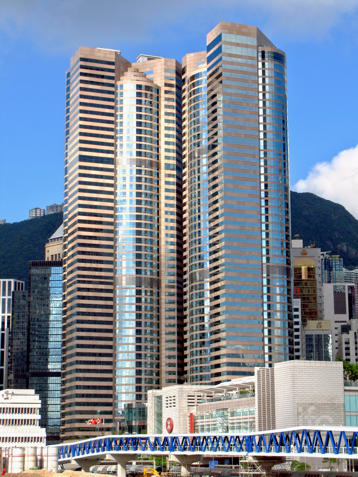 Consulate General Of Canada In Hong Kong And Macao Wikipedia