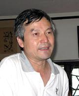 He Weifang.jpg