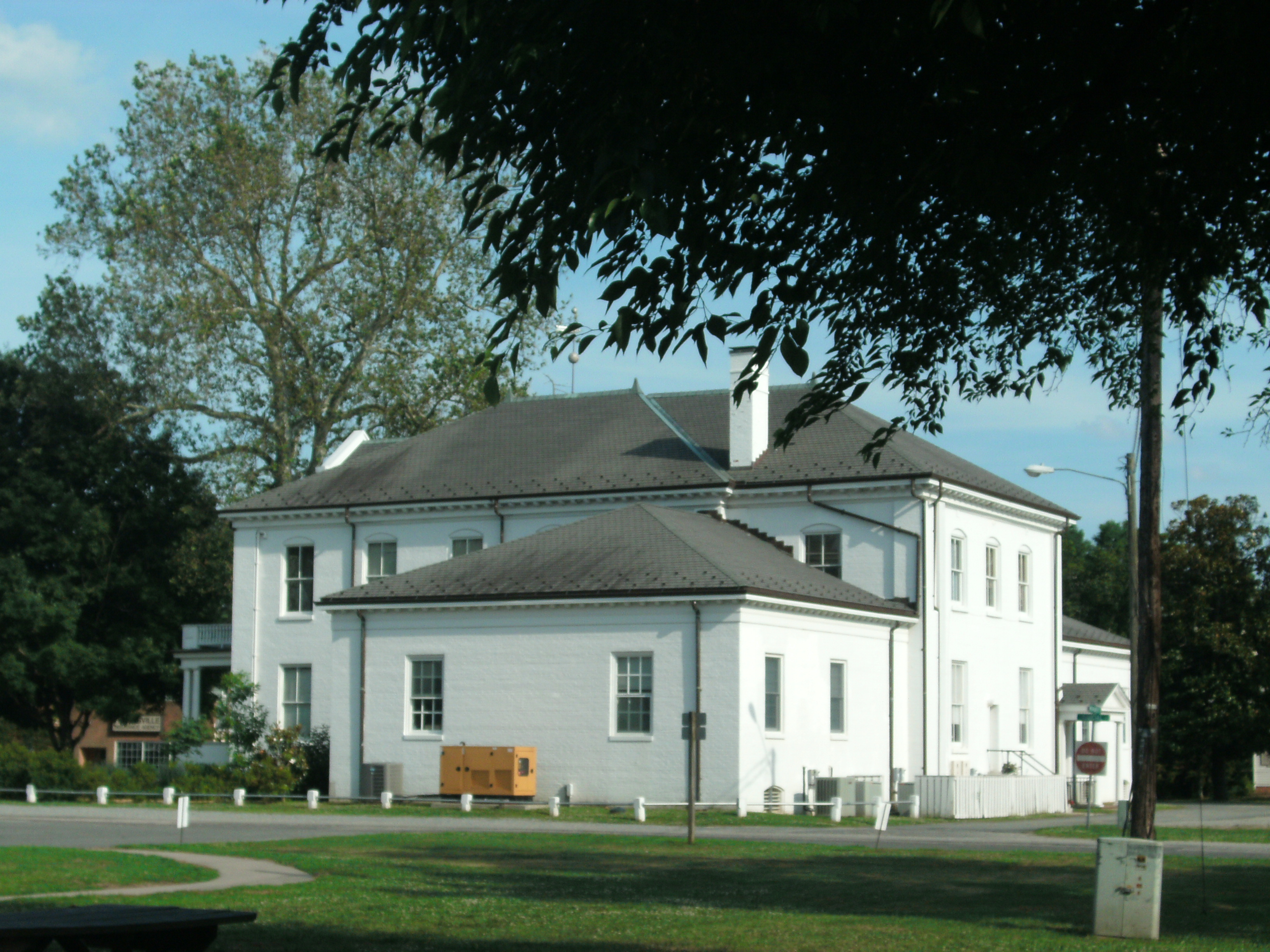 reedville personals The description of the event, reedville fishermen's museum's auction gala, is available only to members.