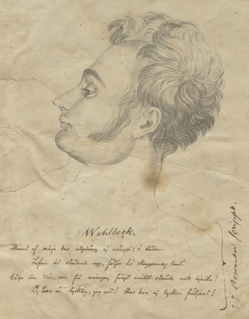 H. J. Walbeck – Wikipedia