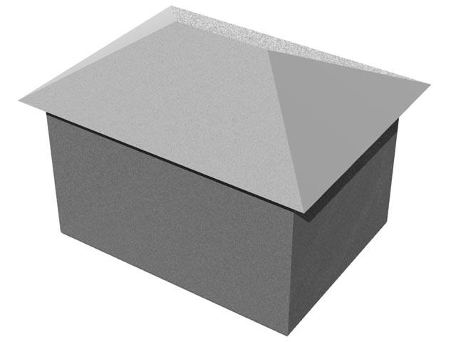 File:Hip roof.jpg - Wikimedia Commons