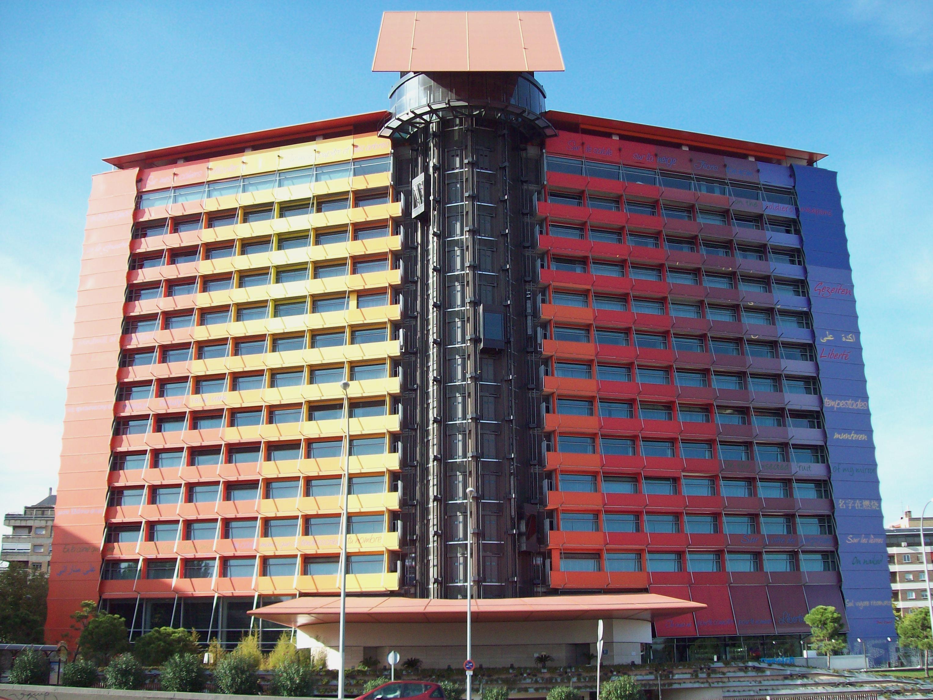 Www Hotels Am Millstatter See Mit Reitstall De