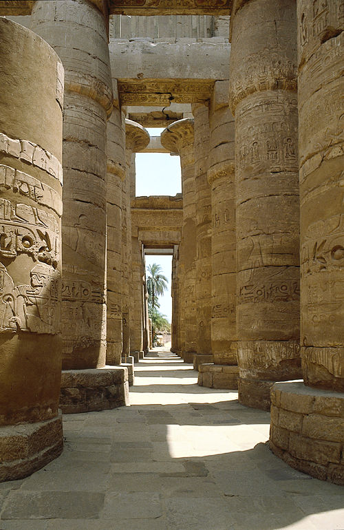 http://upload.wikimedia.org/wikipedia/commons/b/b1/Hypostyle_hall%2C_Karnak_temple.jpg
