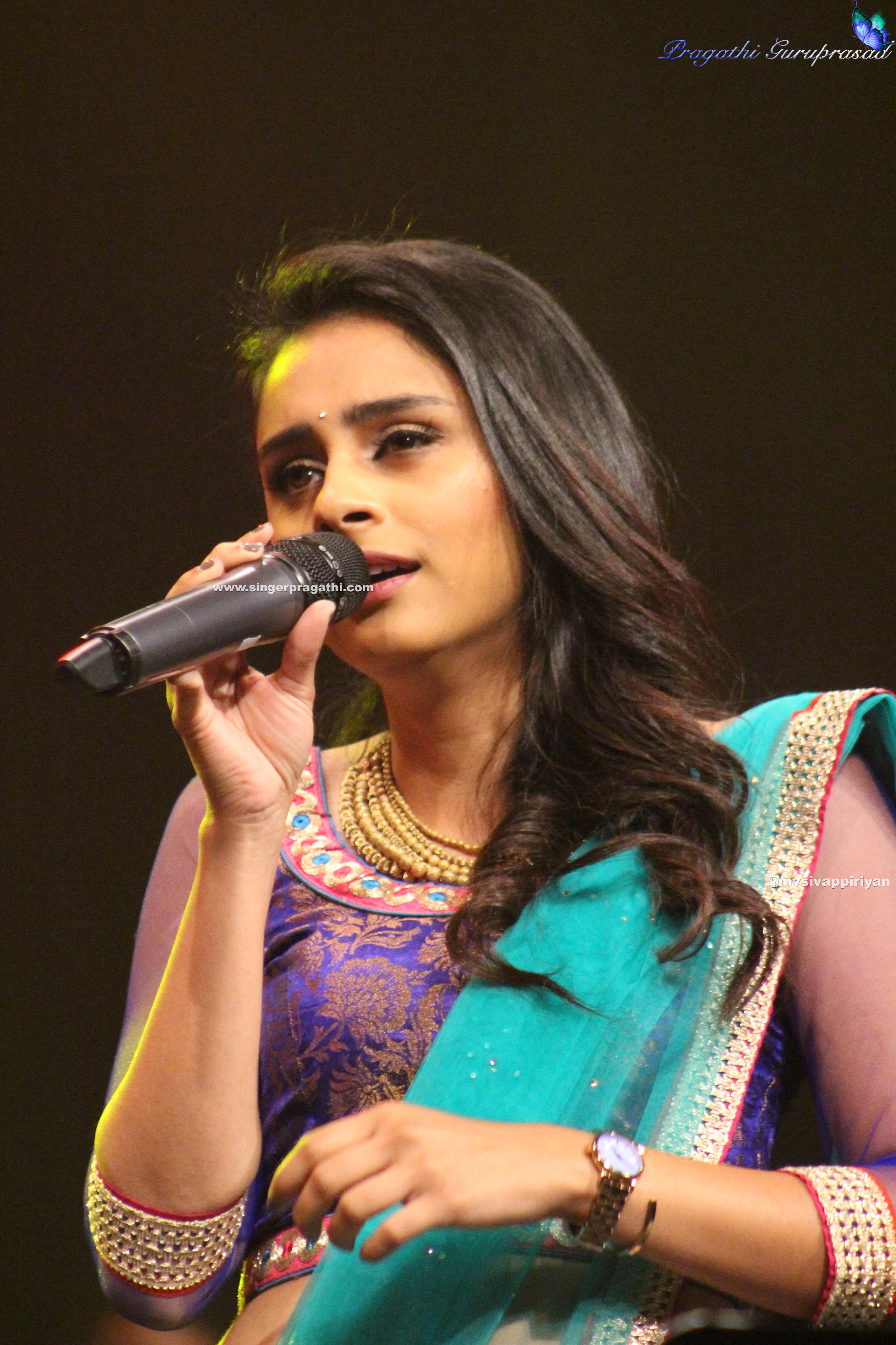 vijay tv super singer songs free download