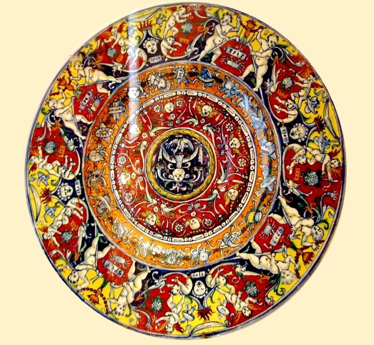 File:Il Rosso di Montelupo.jpg - Wikimedia Commons