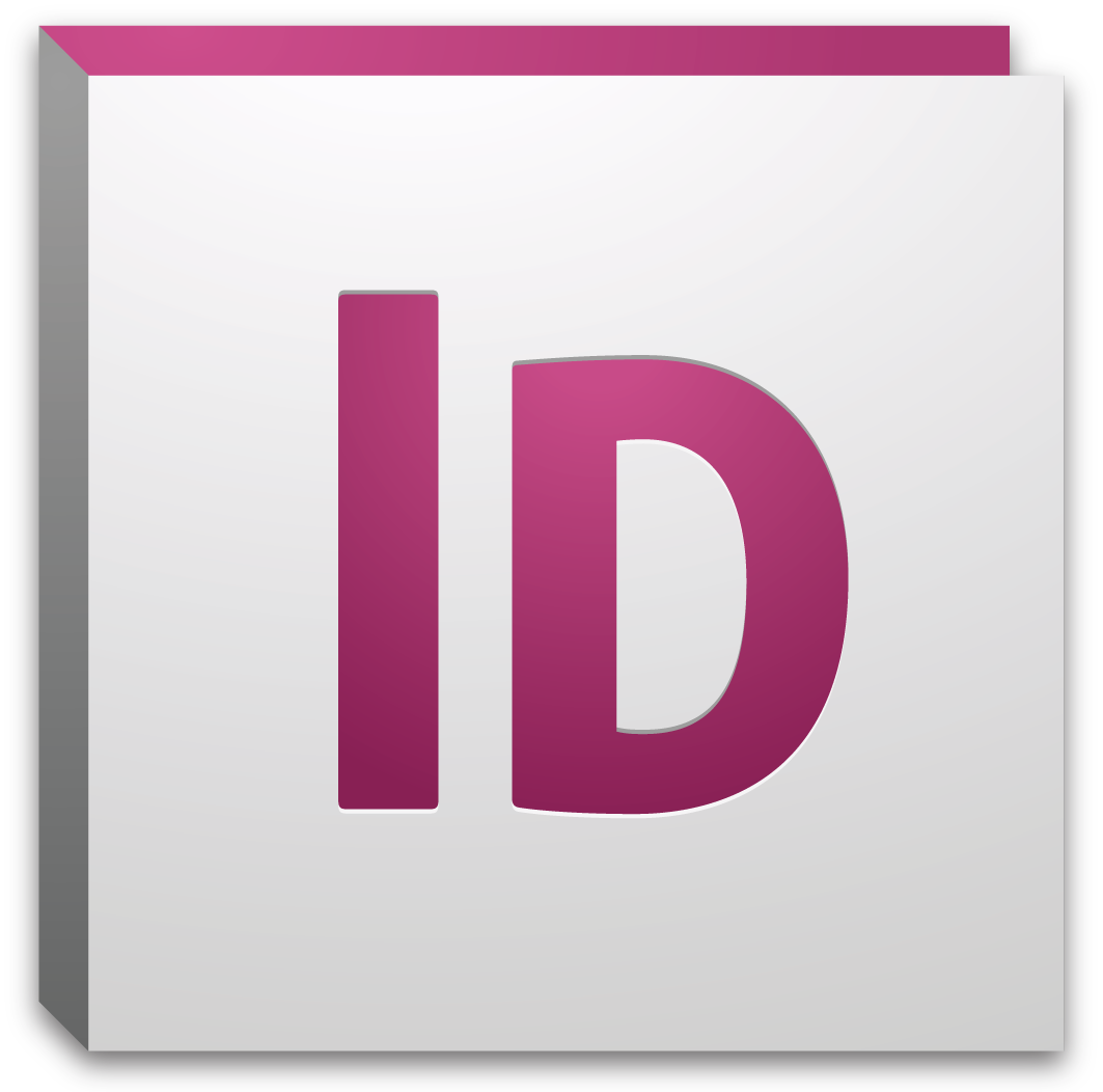 File:InDesign Server CS5 png - Wikimedia Commons