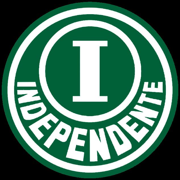 Independente Esporte Clube - Wikipedia