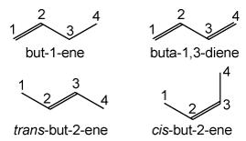 Iupac-alkene.png