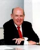 Jean-Louis Vieillard-Baron in 2013