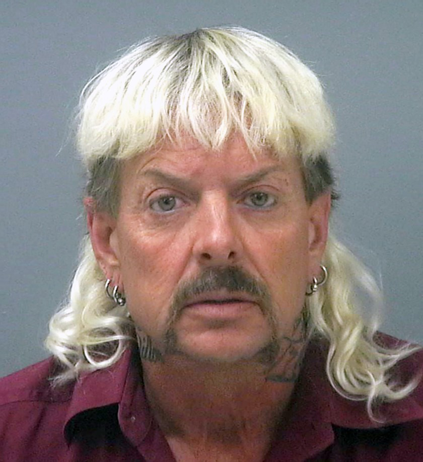 File:Joe Exotic (Santa Rose County Jail).png - Wikimedia Commons