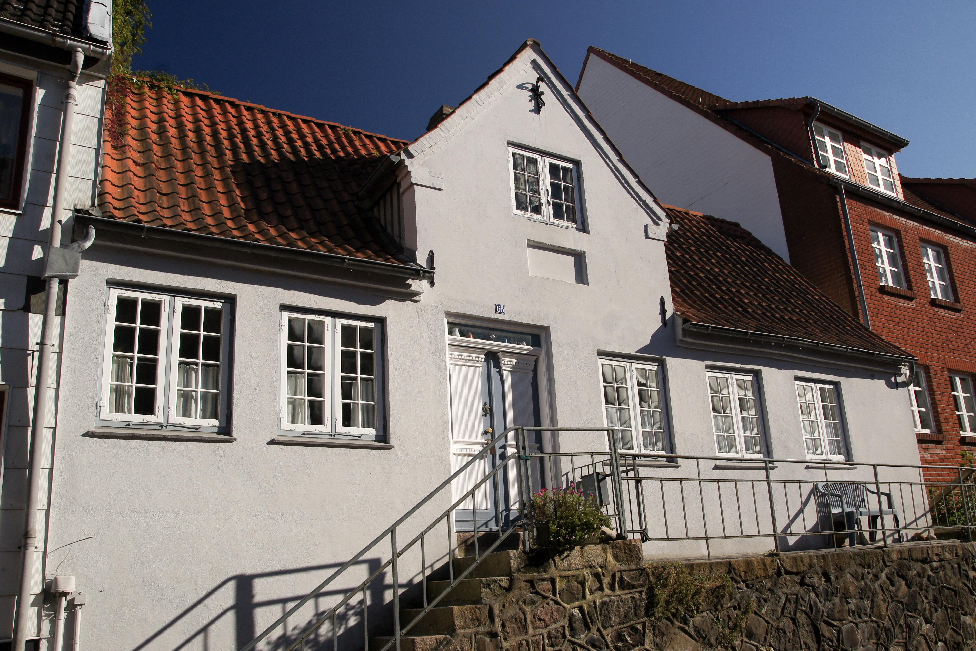 Datei:Johannisstr 66, Flensburg-Jürgensby.jpg - Wikipedia
