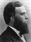 John Forrest Dillon