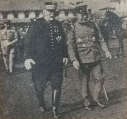 ファイル:Joseph Joffre in Japan.jpg