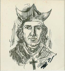 Juan Alejo de Arizmendi Roman Catholic bishop