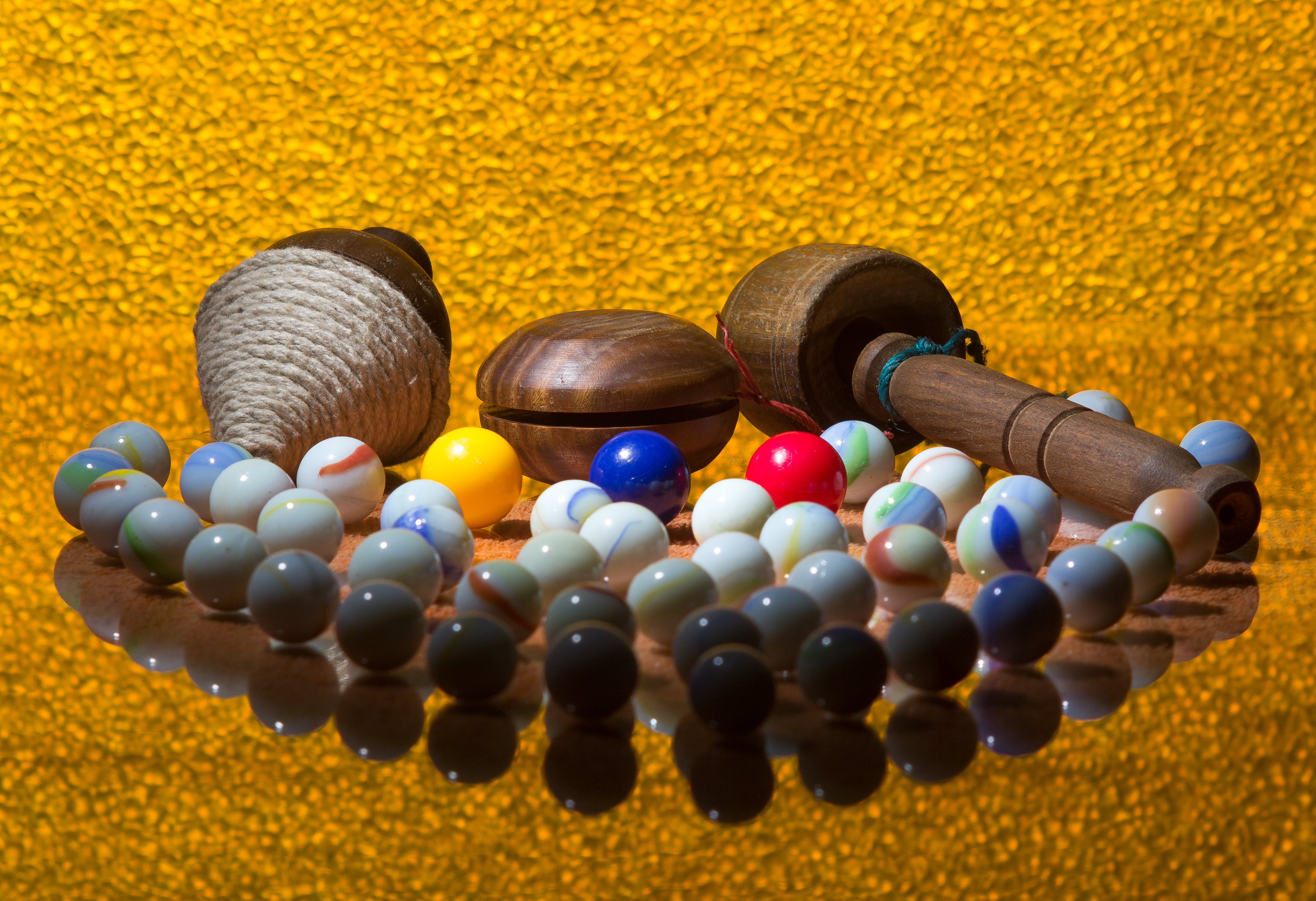 26 Peluches Dragons also Doll Rag furthermore 4 further Watch besides Munecas De Trapo La Nina Muneca Cristina Vestido Cuadro Azul 35 Cm. on munecas de trapo