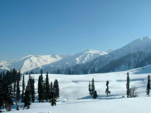 File:Kashmir winter.jpg