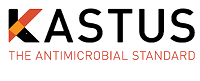 Kastus company logo 2018.png