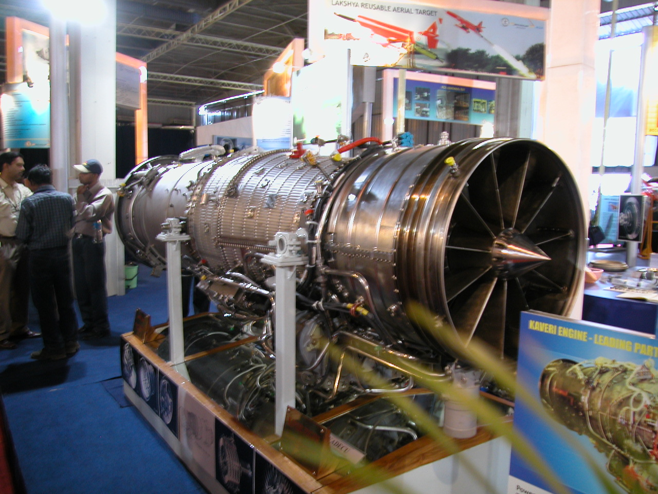 Optical Research Engine Window Design