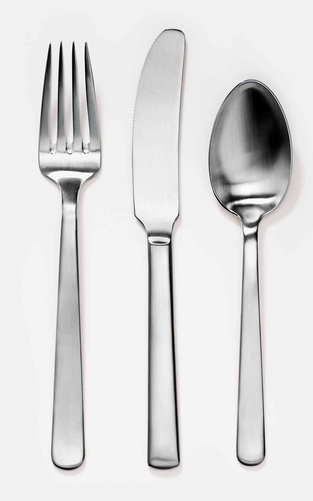 Knife And Fork Restaurant Week Menu
